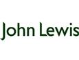 John-Lewis-logo_1