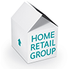 Home_Retail_Group_logo