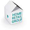 Home_Retail_Group_logo1