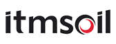 MEsponsors_itmsoil