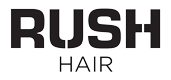 Rush-Hair-170