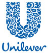 Unilever_95