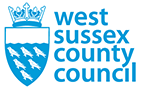 West-Sussex-County-Council-