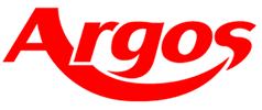 argos-smiling-logo