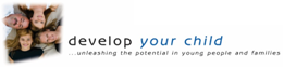 develop_your_child_logo