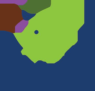 Wishfish