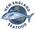 ne_seafoood_logo