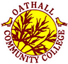 oathall