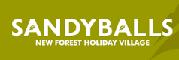 sandyballs_logo
