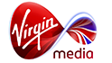 virgin-media-new-logo