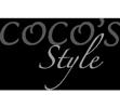 Cocos-Style-Logo-100