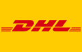 dhl-1-logo